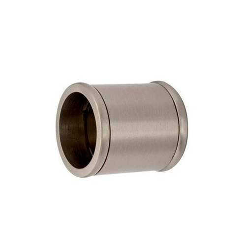 Brass Pipe Socket