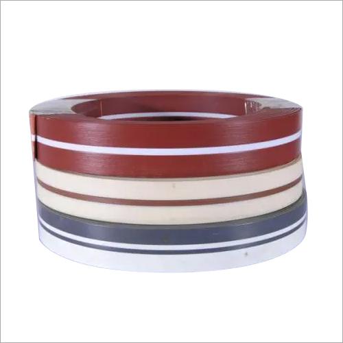 customized extrusion plastic PVC edge banding
