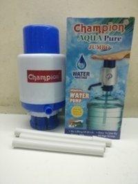 Jumbo Hand Water Pumps