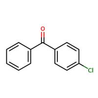Para Chloro Benzophenone