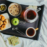 Natural English Breakfast Black Tea