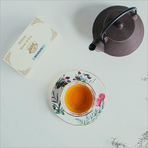 Darjeeling Special Tea