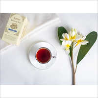 Assam Herbal Tea
