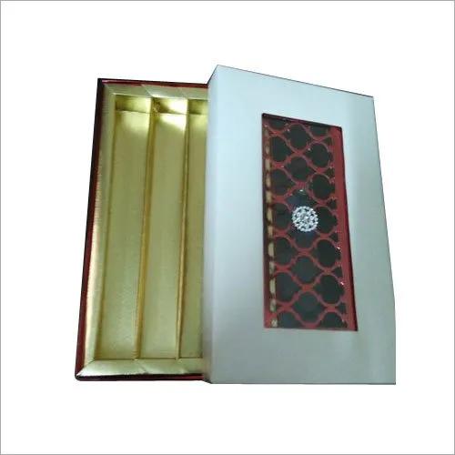 1 Kg Sweet Box Packaging