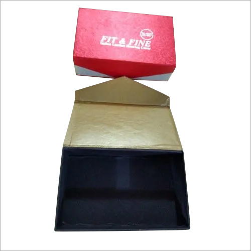 Corporate Gifts Packaging Box