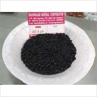 10x20 Roasted Bentonite Granules