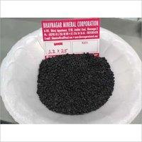 12x25 Roasted Bentonite Granules
