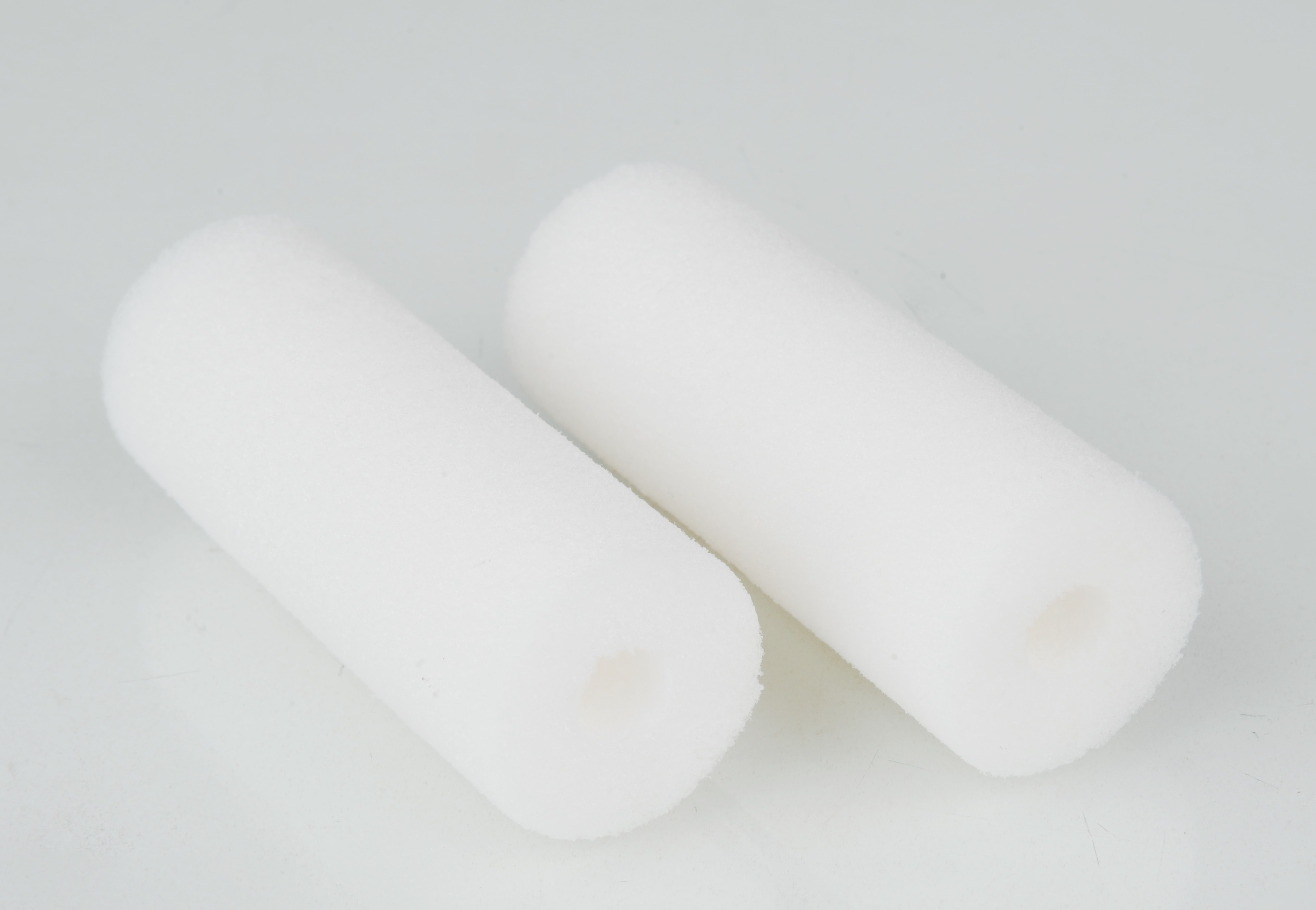 Surgical Anal Tampons