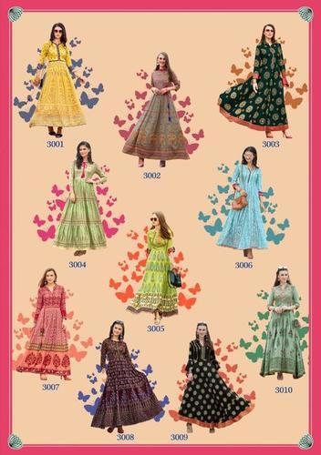 Fashion Colorbar vol.3