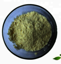 2-Formylfuran-5-boronic acid cas no 27329-70-0