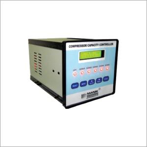 Fkd331 Microcontroller Compressor Capacity Controller