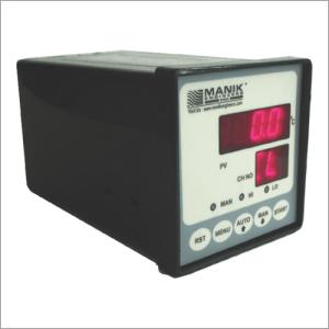 Digital Gas Indicator And Controller