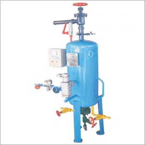 Ammonia Purifier