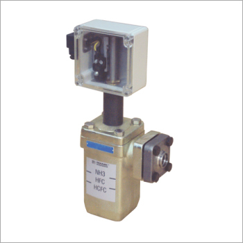 Manik Float Switch