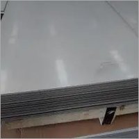 301L Stainless Steel Sheet