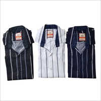 Mens Formal Lining Shirt