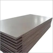 309 Stainless Steel Sheet