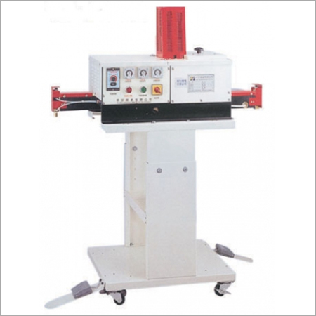 Hot Melt Spraying Machine