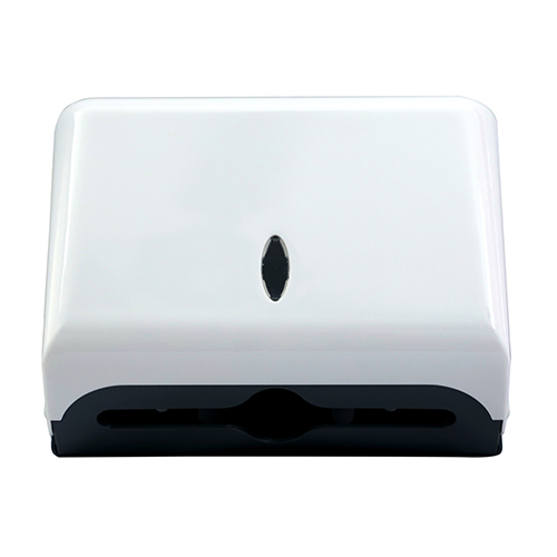 Multifold Paper Towel Dispenser (Small)