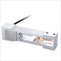 Adi-60510 Aluminum Load Cell