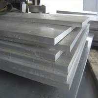 301L Stainless Steel Plate