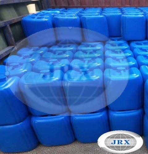 Selling the coating of chemical raw materials
