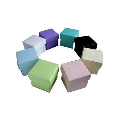 Square Mono Carton Boxes