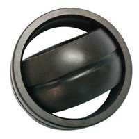 GE50ES SPHERICAL PLAIN BEARING