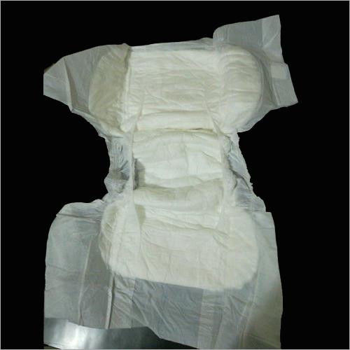 Disposable Adult Diaper