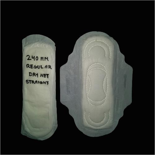 Regular Sanitary Pad