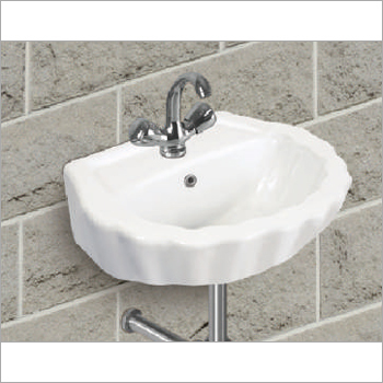 Crown Wash Basin