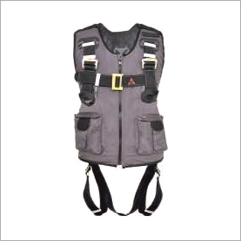 Vest Full Body Harnesses