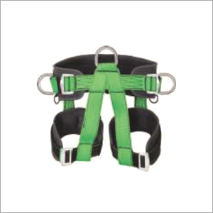 Safety Harnesses And Belt