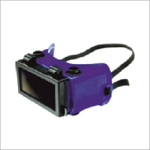 Arc Welding Goggles
