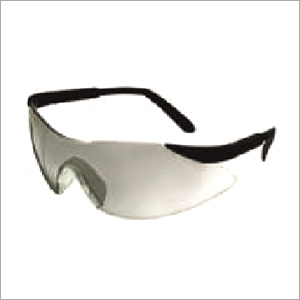 Indoor And Outdoor Goggles