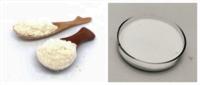 (R)-Tetrahydropapaverine hydrochloride Cas No.54417-53-7