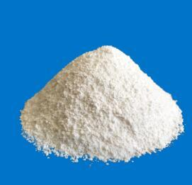 transfer printing powder for coating machine