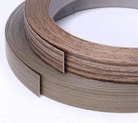 2019 New Color Series PVC edge banding Ho
