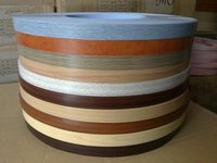 PVC  Edge Banding For Modern Furniture Accessories