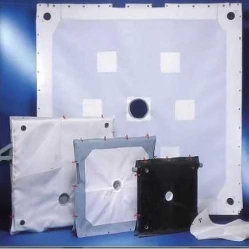 Industrial Filter Press Cloth