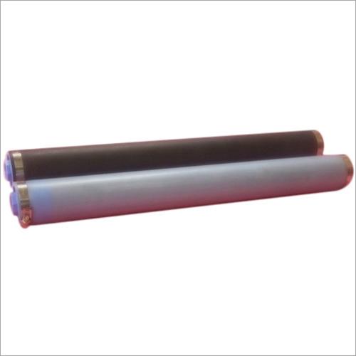 Membrane Tube Diffuser