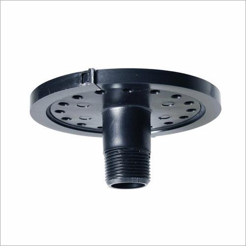 PVC Non Membrane Coarse Bubble Diffuser