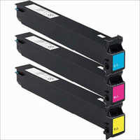 C 452 Konica Minolta Toner Cartridge