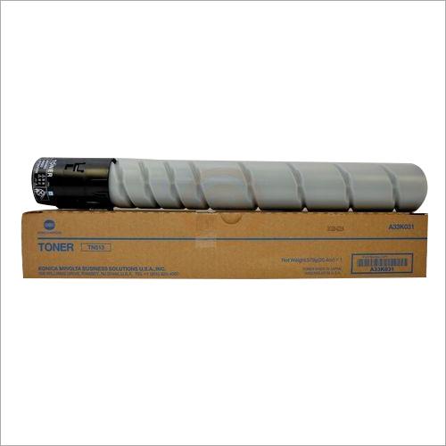 Konica Miniolta Laser Toner Cartridge