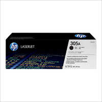 305A HP Printer Cartridge