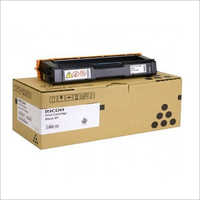 Sp 111 Ricoh Toner Cartridge