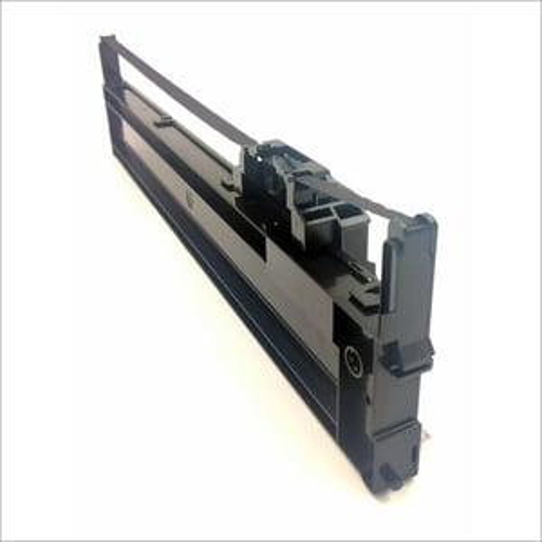Plq 20 Compatible Ribbon Cartridge