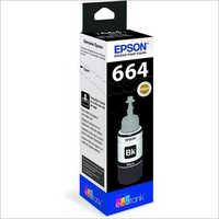 Epson Ink Bottles
