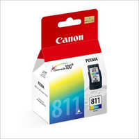PG 811 Canon INK Cartridge