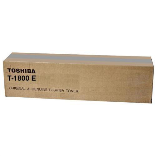 T-1800 E Toshiba Toner Cartridge